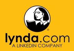 Lynda.com (now a Lin