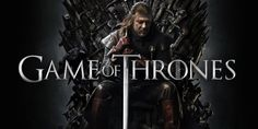 Video: Game of Thrones/90210 Mash-up! – G33k-HQ
