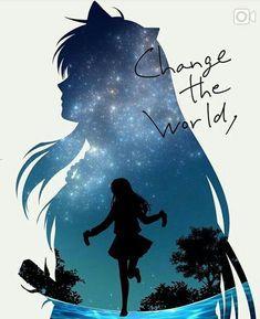 Inuyasha Doujinshi ( Inuyasha x Kagome ) NEW! Change The World, Wanwano Inuyasha Cosplay, Inuyasha Fan Art, Inuyasha And Sesshomaru, Kagome And Inuyasha, Kagome Higurashi, Anime Love, All Anime, Otaku Anime, Manga Anime