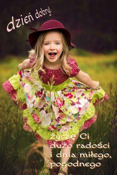 Precious Children, Beautiful Children, Beautiful Babies, Little Girl Photography, Children Photography, Cute Kids, Cute Babies, Baby Kids, Baby Pictures