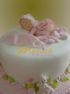 MONICA CAKES Cakes :: Specialists
