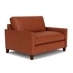 Hayes Range | Fabric Sofa & Sofa Bed | Darlings of Chelsea 5 Seater Sofa Bed, 2 Seater Corner Sofa, Corner Sofa Fabric, Loveseat Sofa, Reclining Sofa, Fabric Sofa, Scatter Cushions, Seat Cushions, Mattress Springs
