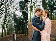 Kasia Skrzypek Wedding Photographer Brussels | Photographe de mariage Bruxelles | Fotograf ślubny Belgia Bruksela | Jannetien & Korneel Natural Winter Wedding in Brugge