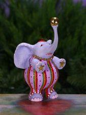 Patience Brewster - Anika Elephant