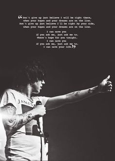 In Case of Emergency Dial 411 - Sleeping With Sirens
