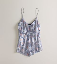 American Eagle Tank - Click image to find more Other Pinterest pins