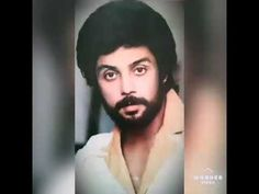 داریوش *** دکلمه - YouTube Beautiful Images, Iran, Revolution, Ali, Portrait, Music, Youtube, People, Tatoo