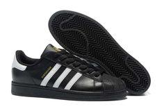 https://www.sportskorbilligt.se/  1767 : Adidas Superstar Billigt Dam Herr Svart Vit SE557268uWfAPHS
