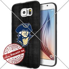 NEW George Washington Colonials Logo NCAA #1150 Samsung Galaxy S6 Black Case Smartphone Case Cover Collector TPU Rubber original by WADE CASE [Samsung Galaxy S6 Black Case] WADE CASE http://www.amazon.com/dp/B017KVLPFU/ref=cm_sw_r_pi_dp_hJ9ywb0JAWAZC