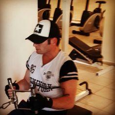 #gym #megiclife #sports #fitness