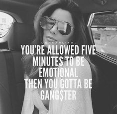 Boss Babe Quotes, Girl Quotes, Woman Quotes, Me Quotes, Motivational Quotes, Funny Quotes, Inspirational Quotes, Funny Humor, Qoutes
