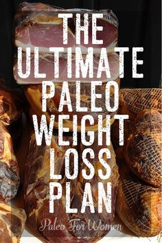 The Paleo Diet is perhaps the best diet for weight loss around today, according . - The Paleo Diet is perhaps the best diet for weight loss around today, according . The Paleo Diet is perhaps the best diet for weight loss around tod. Paleo Weight Loss Plan, Quick Weight Loss Tips, Diet Plans To Lose Weight, Losing Weight Tips, Weight Loss Plans, Weight Loss Program, Healthy Weight Loss, How To Lose Weight Fast, Paleo Plan