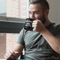End User's Tears Mug for Programmers - Funny Gift for Coder