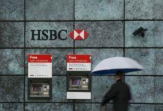CPI ouve nesta quinta primeiros depoimentos sobre contas secretas do HSBC - http://po.st/ndFhhU  #Política - #Banco, #Contas, #CPI, #Depoimentos, #HSBC, #Suíça