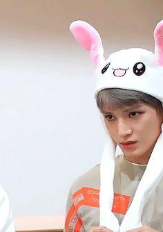 the angry bunny taeyong Jaehyun, Nct 127, Jisung Nct, Lee Taeyong, Fanfiction, Johnny Seo, Wattpad, Winwin, Fandoms