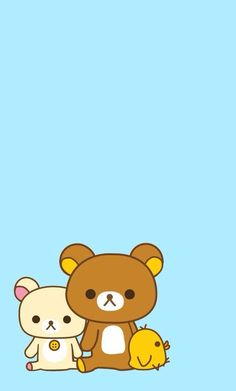 Best Rilakkuma Anime Adorable Dog - 79556d9c571837a874c3a45e59ce9b14--rilakkuma-wallpaper-sanrio-wallpaper  2018_272391  .jpg