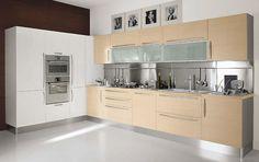 Picture Design Modern Kitchen Design Cabinets Home Design Decor Interior And Kitchen Cabinets Modern