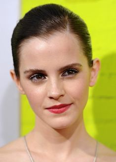 Emma Watson Photos: 'The Perks of Being a Wallflower' Premiere