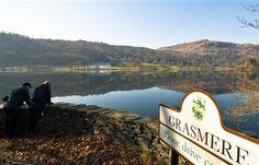 grasmere lake district