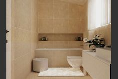 design mobilier personalizat baie - design mobila la comanda baie mdf ...