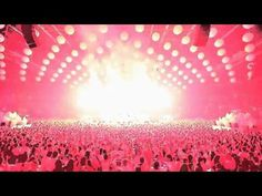 Chris Parker feat Rad Limited - Get Off (SENSATION NETHERLANDS 2011).avi - YouTube