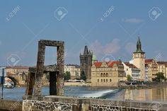 http://www.123rf.com/photo_36084806_the-vltava-river-in-prague-czech-republic.html
