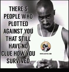 Boss Quotes, Real Quotes, True Quotes, Motivational Quotes, Inspirational Quotes, Best Tupac Quotes, Change Quotes, Qoutes, Gangster Quotes