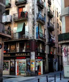 #bcn #bcnciutat #bcnambencant #bcnm#barcelona #barcelonacitizen #thebarcelonist #raconsdebcn #raconsdebarcelona #instabarcelona #igersbarcelona #igersterrassa #catalunya #catalonia #ok_catalunya #total_catalunya #mapassionacatalunya #elmeupetit_pais #estaes_barcelona by franizki