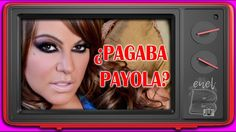 🔥 Jenni Rivera ¿pagaba payolas para sacar a Graciela Beltran y Carmen Ja...