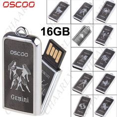 http://www.chaarly.com/usb-flash-drives/24323-oscooconstellations-style-retractable-usb-20-flash-drive-flash-disk-memory-stick-u-disk-16gb-osc-052u-16.html