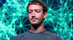 EEUU: declararon culpable a Facebook por plagio y deberá pagar USD 500 millones - https://www.vexsoluciones.com/tecnologias/eeuu-declararon-culpable-a-facebook-por-plagio-y-debera-pagar-usd-500-millones/