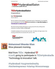 An awesome Virtual Reality pic! #tedtalk #shortlisted #opportunity #dream #ted #tedxhyd #jun5 #technologyinnovations #topic #augmentedreality #virtualreality #artificialintelligence #machinelearning #entrepreneur #startups #journey by phoenix.haroz check us out: http://bit.ly/1KyLetq