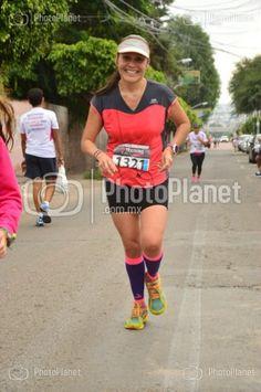 INTRAINING Rumbo al maratón, Medio Maratón, Foto S1801776