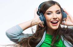 Top Free Android Apps to Download Music – Mp3 Downloaders