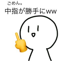 Anime, Kids, Young Children, Boys, Cartoon Movies, Children, Anime Music, Animation, Boy Babies