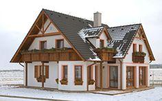 Landhaus - Dům roku otevřen pro veřejnost   Protext - PR služby ČTK