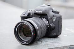 The Best New Gear Photokina 2014