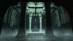Elder Scrolls Oblivion, Fantasy Landscape, Jojo Bizarre, Jojo's Bizarre Adventure, New Age, Skyrim, Historical Photos, Saga, Empire