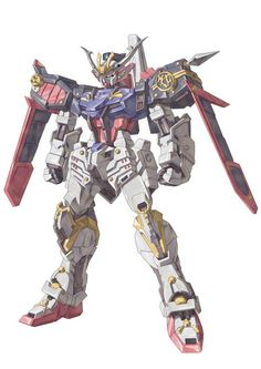 Musha x Gundam collaboration illustrations poster images - Gundam Kits Collection News and Reviews