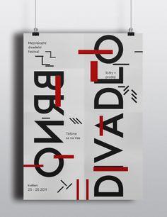 Designer: Jaroslav Hach