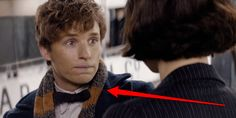 15 'Harry Potter' references in 'Fantastic Beasts and Where to Find Them' -- Business Insider   *P&E
