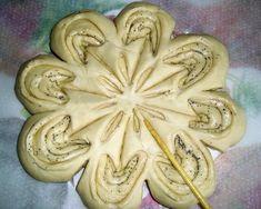 Hrana Art-31. Uređenje kolače - Recepti s Korak po Korak fotografijama
