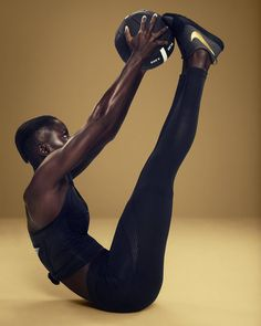 7.1m Followers, 149 Following, 762 Posts - See Instagram photos and videos from NikeWomen (@nikewomen)