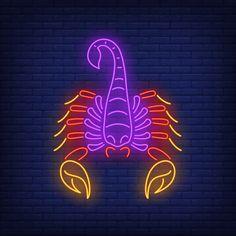 Planeta Venus, Drawing Studies, App Covers, Neon Glow, Iphone Icon, Vector Photo, Neon Lighting, Label Design, String Art