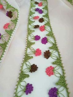 Best Crochet Patterns and Writing Edges In I would like to present you with 125 writing edge 2 Crochet Edging Patterns, Baby Knitting Patterns, Crochet Stitches, Saree Border, Crochet Trim, Bunt, Crochet Scarves, Needlework, Diy And Crafts