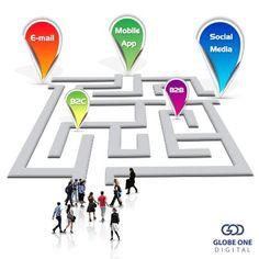 """Trust the GOD"" Greece digital agency #DigitalAgency #DigitalMarketingAgency #PerformanceAgency #GreeceDigitalAgency #Digital #Agency #GOD #GlobeOneDigital #DigitalAdvertising #SocialMedia #SEO #Adwords #PPC #CRO"