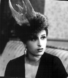 . Anna Magnani, Italian Beauty, Moon Goddess, Heroines, Volcano, Muse, Cinema, Movies, Fashion