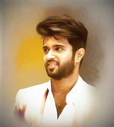 vijay devarakonda hd by rajadevan on DeviantArt Actor Picture, Actor Photo, Handsome Actors, Cute Actors, South Indian Actress, Beautiful Indian Actress, Famous Indian Actors, Telugu Hero, Allu Arjun Wallpapers