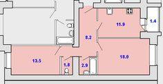 """ЗАО """"Cу5"""" - (Великий Новгород), продажа, строительство квартир, продажа, строительство домов и коттеджей, архитектурное проектирование, реконструкция, перепланировка, подбор и продажа земельных участков."""