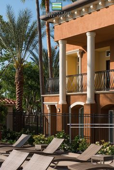 45 best 27 seventy five amenities images apartments luxury rh pinterest com